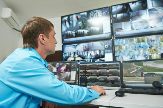 Security-System-Surveillance-3